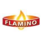 flamino