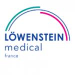 lowenstein