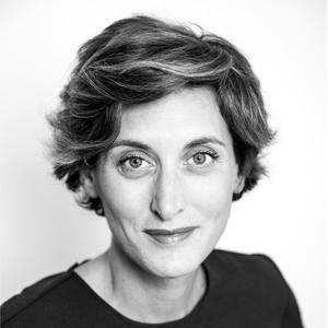 Anne de Passemar